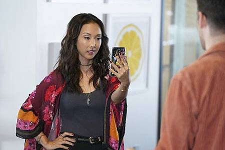 Agents of SHIELD6x4 (3).jpg
