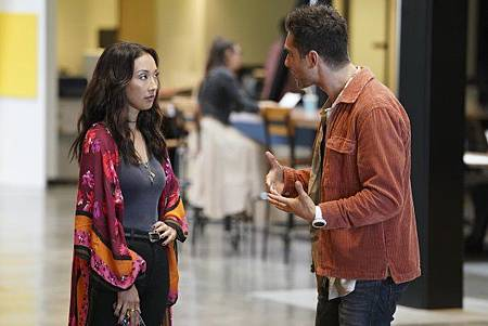 Agents of SHIELD6x4 (4).jpg