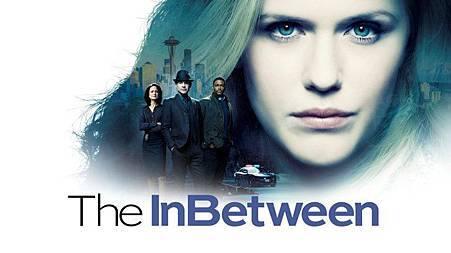 The InBetween S01(1).JPG