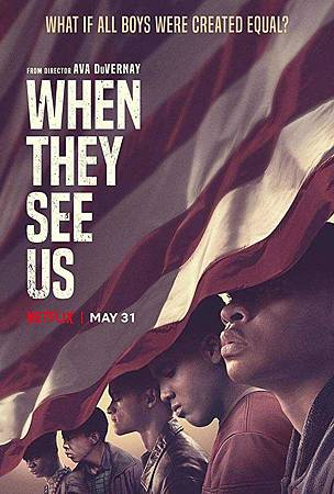When They See Us (1).jpg