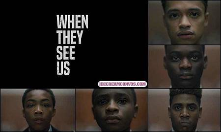 When They See Us (2).jpg