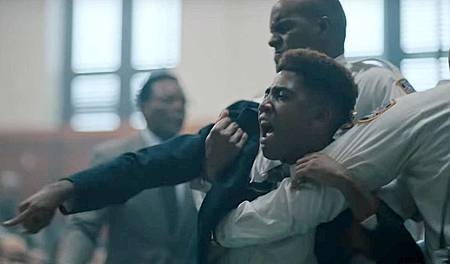 When They See Us (4).jpg