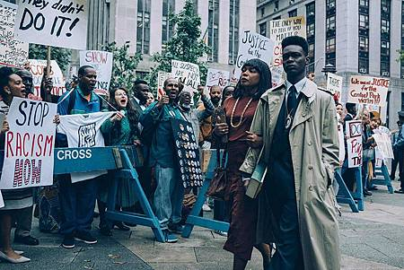 When They See Us (6).jpg