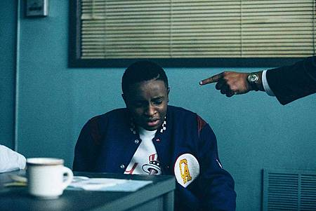 When They See Us (7).jpg