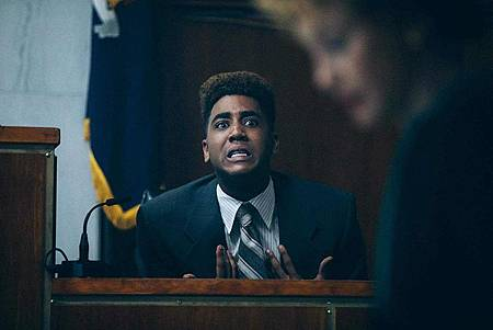 When They See Us (12).jpg