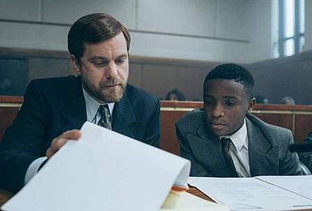 When They See Us (14).jpg
