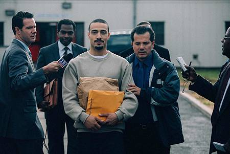 When They See Us (15).jpg