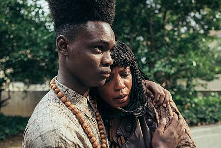 When They See Us (16).jpg