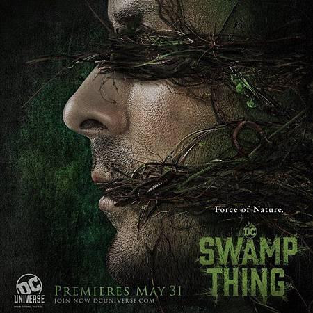 Swamp Thing S01 (1).jpg