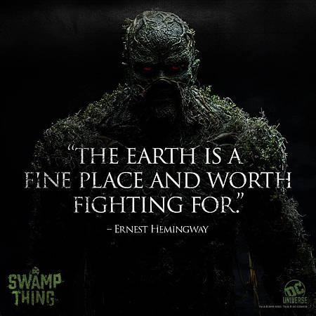 Swamp Thing S01 (2).jpg