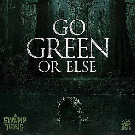 Swamp Thing S01 (3).jpg