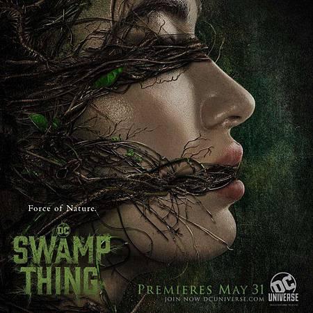 Swamp Thing S01 (4).jpg