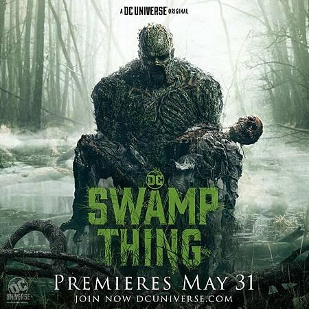 Swamp Thing S01.jpg