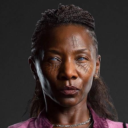 Madame Xanadu(Jeryl Prescott).jpg