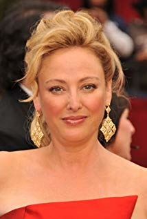Virginia Madsen.jpg