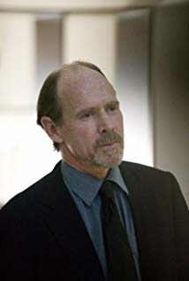 Will Patton.jpg