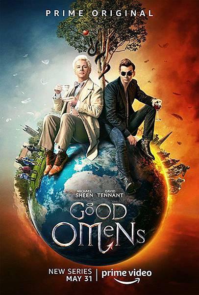 Good Omens S01 (3).jpg