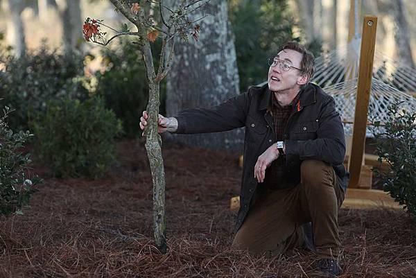 Swamp Thing 1x2 (1).jpg