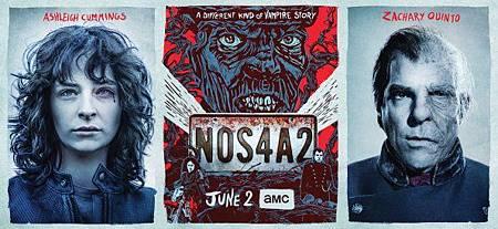 NOS4A2 S01 (27).jpg
