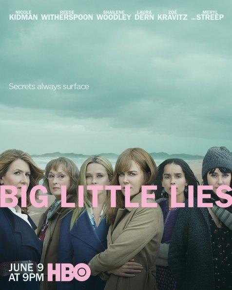 Big Little Lies S02 (15).jpg