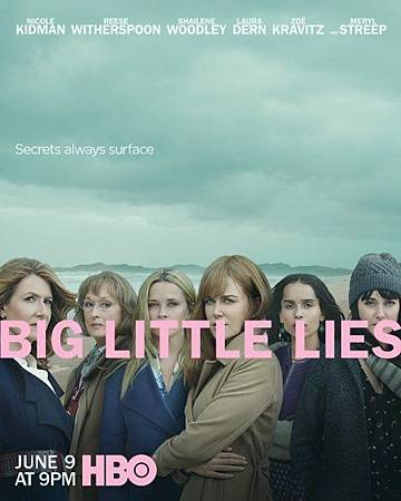 Big Little Lies S02 (15).jpg