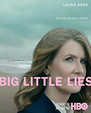Big Little Lies S02 (16).jpg