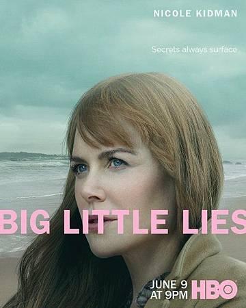 Big Little Lies S02 (17).jpg