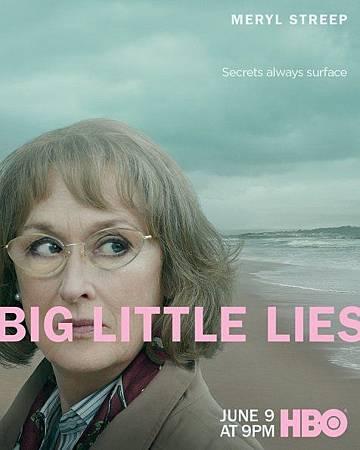 Big Little Lies S02 (18).jpg