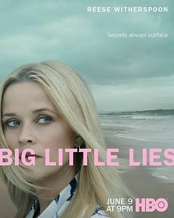 Big Little Lies S02 (19).jpg