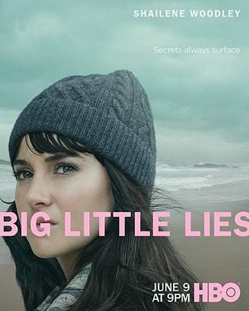 Big Little Lies S02 (20).jpg