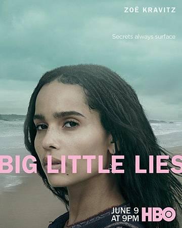 Big Little Lies S02 (21).jpg