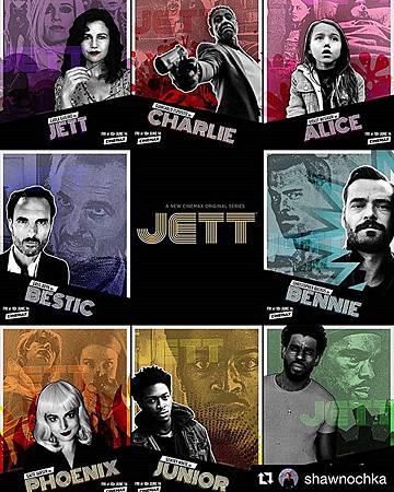 Jett S01 (2).jpg