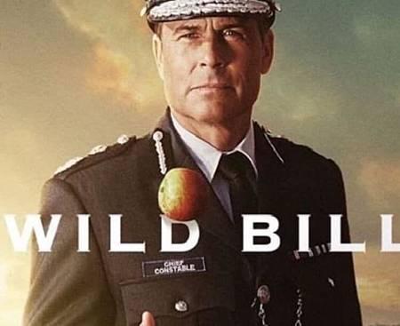 Wild Bill S01(2).jpg
