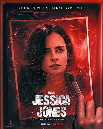 Marvel's Jessica Jones S03 (1).jpg