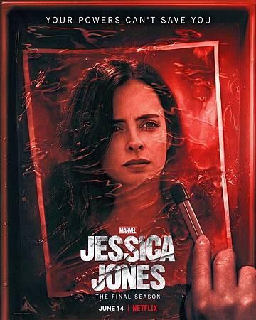 Marvel's Jessica Jones S03 (1).jpg