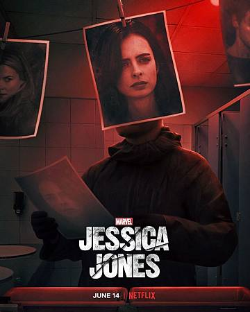 Marvel's Jessica Jones S03 (2).jpg