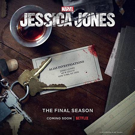 Marvel's Jessica Jones S03 (3).jpg