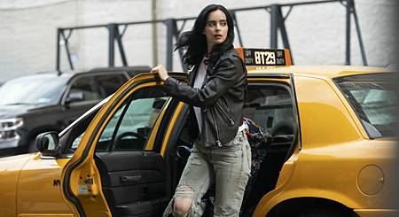 Marvel's Jessica Jones S03 (8).jpg