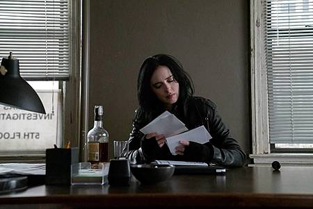 Marvel's Jessica Jones S03 (14).jpg