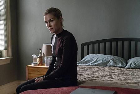 Marvel's Jessica Jones S03 (11).jpg