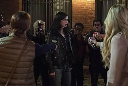 Marvel's Jessica Jones S03 (12).jpg