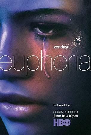 Euphoria S01(1).jpg