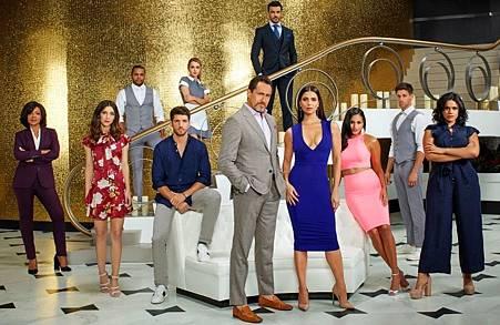 Grand Hotel S01 Cast(1).jpg
