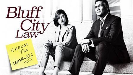 Bluff City Law (1).jpg