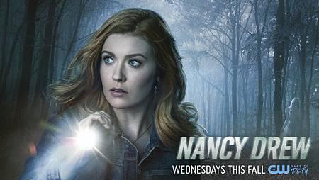 Nancy Drew.jpg