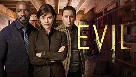 Evil 01 (1).jpg