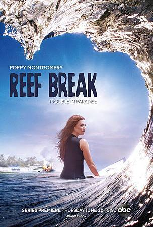 Reef Break S01 Cast (19).jpg
