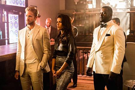 Blood & Treasure 1x7 (1).jpg