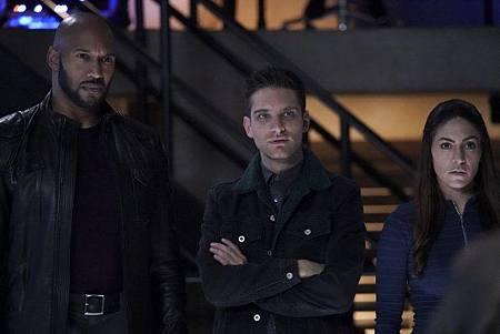Agents of SHIELD6x7 (4).jpg