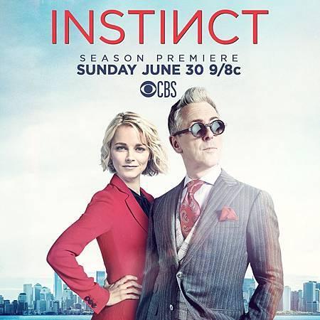 Instinct S02 (1).jpg